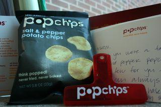 Popchips 002