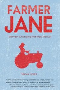 Farmer-Jane-Cover-025-200x300