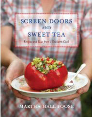 Screendoor
