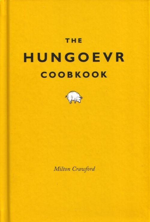 HungoverCookbook