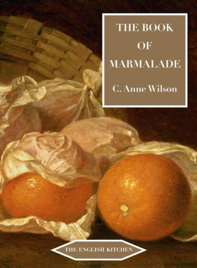 The-book-of-marmalade