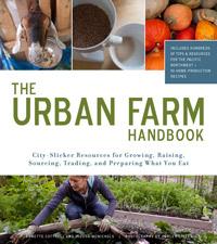 Urbanfarmhandbook