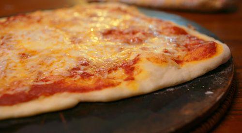 Pizzapie