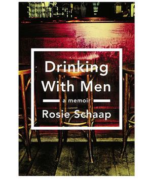 Schaap-drinking_300